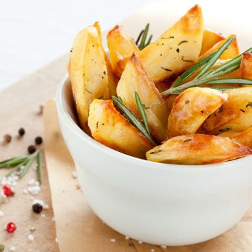 semence pomme de terre speciale frite four puree