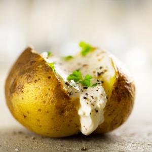 variété de pomme de terre utilisation culinaire vapeur salade sautée
